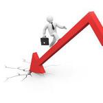 Gestione della crisi e risanamento dell'impresa